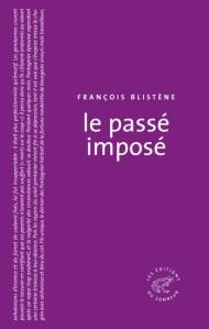 Blistene2-1re-500x787[1]