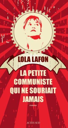 La-petite-communiste-qui-ne-souriait-jamais