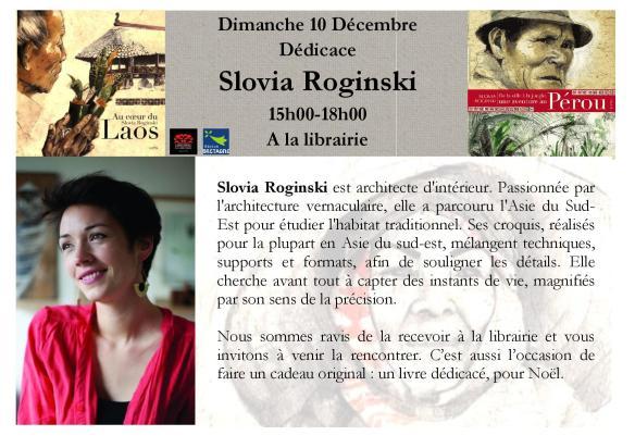 Affiche Slovia Roginski-page-001